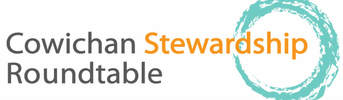 Cowichan Stewardship Roundtable